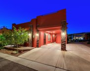 6601 E Us 60 Highway Unit #818, Gold Canyon image