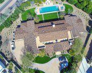 6414 E Maverick Road, Paradise Valley image