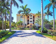 3131 W Gulf DR Unit 305, Sanibel image