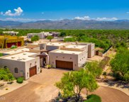 27715 N 164th Place, Scottsdale image