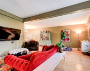 680 Baycrest Drive, North Vancouver image