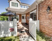 9891 Greensview Circle, Lone Tree image