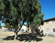 260 W 8th Avenue Unit #26, Mesa image