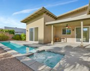 682 Axis Way, Palm Springs image