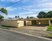 5555 Haleola Street, Honolulu image