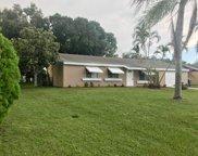 771 SW Bridgeport Drive, Port Saint Lucie image