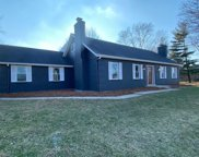 8845 Ashbrook  Drive, West Chester image