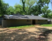 13747 Hughes Lane, Dallas image