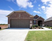 1620 Sweetwater Way, Celina image