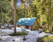 115 Silver Springs USFS, Greenwater image