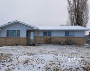 13528 Sunnyslope Rd, Caldwell image