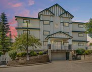 3 Somervale View Sw Unit 207, Calgary image