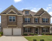 211 Coburg Court, Boiling Springs image