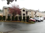 1825 S 330th St Unit A302, Federal Way image
