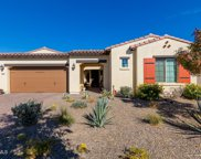 25813 N 19th Drive, Phoenix image