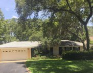 325 NW Nw Beal Parkway, Fort Walton Beach image