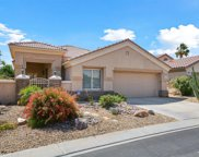 43679 Old Troon Court, Indio image