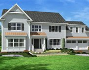 3 High Point  Road, Scarsdale image