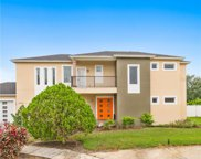 1845 Tattenham Way, Orlando image