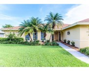 1339 Oaklawn  Court, Fort Myers image