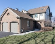 14520 Lake Ridge Road, Orland Park image