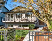 4045 46th Ave SW, Seattle image