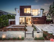 734 18th Street, Santa Monica image
