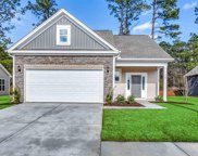 198 Heron Lake Ct., Murrells Inlet image