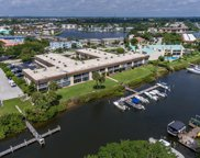 342 Southwind Drive Unit #220, North Palm Beach image