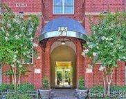 1320 Fillmore  Avenue Unit #420, Charlotte image