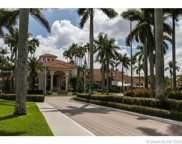 9944 Nw 49th Ter, Doral image