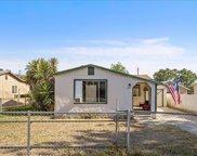 615 el tejon ave, Bakersfield image