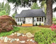 9031 32n Ave SW, Seattle image