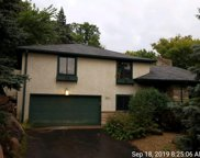 501 Ottawa Avenue S, Golden Valley image