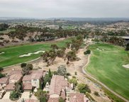 8121 Santaluz Village Green S, Rancho Bernardo/4S Ranch/Santaluz/Crosby Estates image