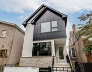3921 N Troy Street, Chicago image