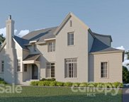 6524 Sharon Hills  Road, Charlotte image
