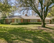 6313 Firth Road, Fort Worth image