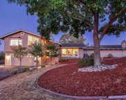 20425 Hunters Hill Rd, San Jose image