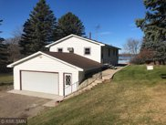 8002 67th Street NW, Maple Lake image