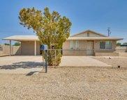 6525 N 131st Drive, Glendale image