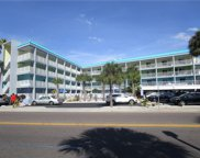 445 S Gulfview Boulevard Unit 226, Clearwater image