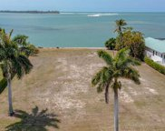 1411 Caxambas Ct, Marco Island image
