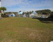 1402 Marina Bay Dr., North Myrtle Beach image
