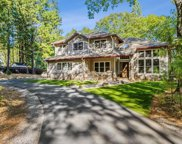 6017  Silverleaf Drive, Foresthill image