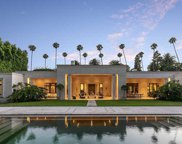 922 Benedict Canyon Drive, Beverly Hills image
