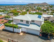 1508B Pualele Place Unit B, Honolulu image