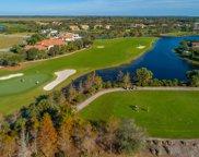 7120 Lemon Grass Drive, Parkland image