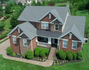 1556 Copperstone Dr, Brentwood image