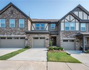 811  Ayrshire Avenue Unit #Lot 40, Fort Mill image
